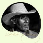producteurs_ethiopie_w