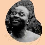 producteurs_ouganda_rw