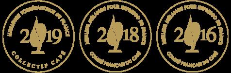 MTF-2019-18-16_gold