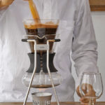 Hario-syphon-sommelier-ambiance